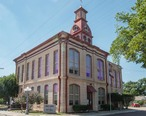 Honey_Grove_City_Hall__1_of_1_.jpg