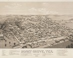 Old_map-Honey_Grove-1886.jpg