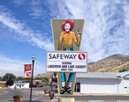 Safeway_store_sign_in_Lakeview__Oregon..jpg