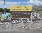 Lakeview_Interagency_Office_Sign__Lakeview__Oregon.JPG