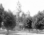 Lake_County_Courthouse__Lakeview__Oregon__1916.jpg