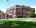 Daly_Middle_School__Lakeview__Oregon.JPG