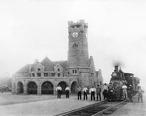 Shawnee__Oklahoma__circa_1880-1900_.jpg