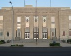 Pottawatomie_county_oklahoma_courthouse.jpg