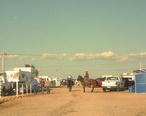 IFYR_Rodeo-Shawnee__Oklahoma.JPG