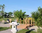 Japanese_Peace_Garden_in_Shawnee__Oklahoma.JPG