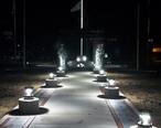 Oklahoma_Veteran_s_Memorial-Woodland_Park__Shawnee__Oklahoma.JPG