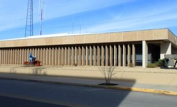 City_Hall__Shawnee__Oklahoma.jpg