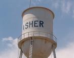 Asher_Water_tower.JPG