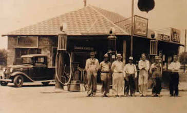 Early_Asher_gas_station.jpg