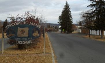 Malin_City_sign.JPG