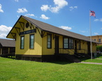 Mount_Vernon_May_2018_06__Cotton_Belt_Depot_Museum_.jpg