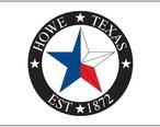 Howe_flag__2_.jpg