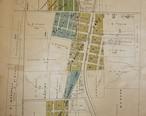 1910_Howe_Texas_Map.jpg