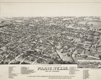 Old_map-Paris-1885.jpg