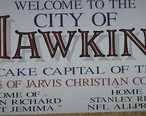 Hawkins__TX__welcome_sign_IMG_0300.JPG