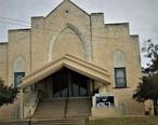First_Baptist_Church__Hawkins__TX_IMG_0312.JPG