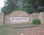 Jacksonville__TX__welcome_sign_IMG_2985.JPG