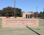 Baptist_Missionary_Association_Theological_Seminary__Jacksonville__TX_IMG_4433.JPG