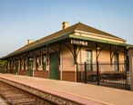 Mineola_Train_Depot__1_of_1_.jpg