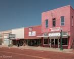 Downtown_Mineola_5__1_of_1_.jpg