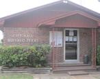 Buffalo__TX__City_Hall_IMG_2299.JPG