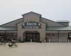 Davis_Country_Store__Buffalo__TX_IMG_2300.JPG
