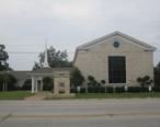 First_Baptist_Church__Buffalo__TX_IMG_2297.JPG