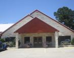 Citizens_State_Bank__Centerville__TX_IMG_6240.JPG
