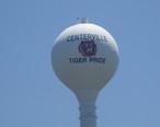 Centerville__TX_Water_Tower_IMG_6237.JPG