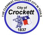 Crockett_TX_seal.jpg
