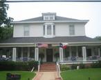 Warfield_House_in_Crockett__TX_IMG_0992.jpg