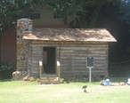 Revised__Strobe-Pritchett_House__Crockett__TX_IMG_6244.jpg