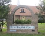 First_Baptist_Church__Jewett__TX_IMG_2294.JPG
