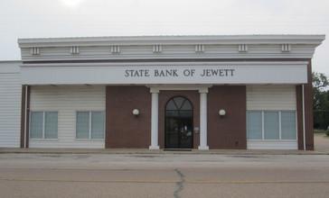 State_Bank_of_Jewett__TX_IMG_2295.JPG