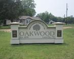 Oakwood__TX__sign_IMG_3026.JPG