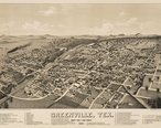 Old_map-Greenville-1886.jpg