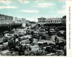 Cotton_scene__public_square__Greenville__Texas.jpg