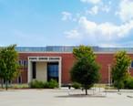 Paris_Junior_College_Greenville_Center.jpg