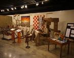 Audie_Murphy_American_Cotton_Museum_July_2015_32__Hunt_County_cotton_exhibit_.jpg