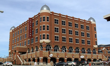 Chickasaw_Nation_Artesian_Hotel_and_Spa_-_Sulphur__Oklahoma_2-15-2014.jpg