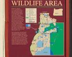 Summer_Lake_Wildlife_Area_sign.jpg