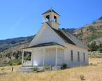 Harris_School__Summer_Lake__Oregon__ODFW_.jpg