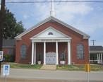 First_Baptist_Church__Hallsville__TX_IMG_5266.JPG