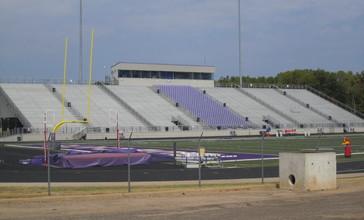 Bobcat_Stadium__Hallsville__TX_IMG_5270.JPG