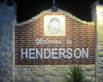 Revised_Henderson__TX_sign_IMG_2345.JPG