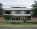 Bank_of_America_in_Henderson__TX_IMG_2977.JPG