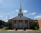 Henderson_July_2017_27__First_Baptist_Church_.jpg