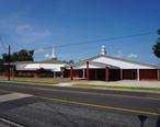 Henderson_July_2017_20__South_Main_Church_of_Christ_.jpg