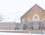 FCC-SNOW-1.jpg